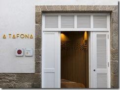 Restaurante A Tafona 01