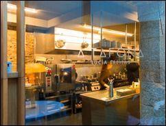 Restaurante A Tafona 09