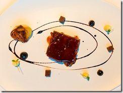 Restaurante A Tafona 26