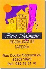 Casa Moncho 00