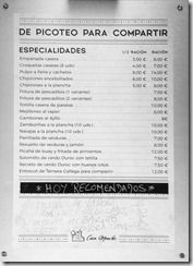 Casa Moncho 01