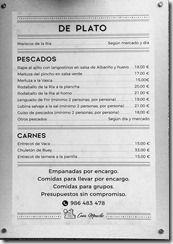 Casa Moncho 02