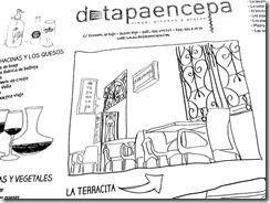 DeTapaenCepa 02
