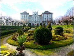 Palace de Curia Exteriores 29