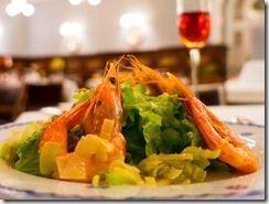 Palace de Curia Restaurante 18