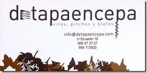 Vigo-DeTapaEnCepa