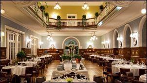 restaurante-1-hotel-curia-alexandre-almeida