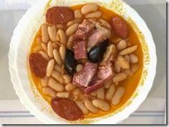 Restaurante El Asturiano 10