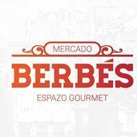 no espazo gastronómico do mercado do berbés