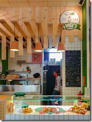 Espazo Gastronomico Berbes 08