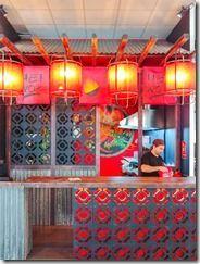 Espazo Gastronomico Berbes 10