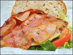 Espazo Gastronomico Berbes 14