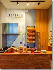 Espazo Gastronomico Berbes 16