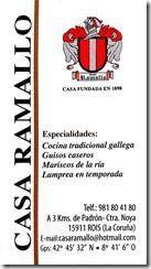 Casa Ramallo 00