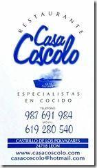 Casa Coscolo 01
