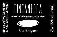 Combarro-TintaNegra2