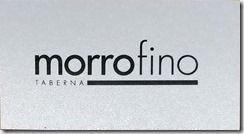 Morro Fino 01