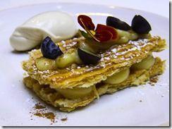 Restaurante Palco 09