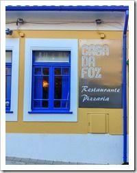 Casa da Foz Porto 04