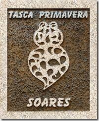 Taberna Soares Viana 02