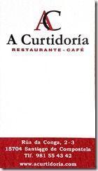 Santiago-ACurtidoria