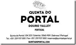 261 Restaurante Quinta do Portal