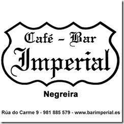ACO-Negreira-Imperial 2