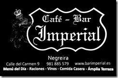 ACO-Negreira-Imperial