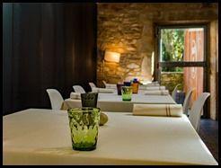 Restaurante Auga e Sal Santiago 05