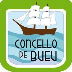 ConcelloBueu