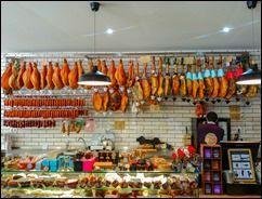Mirandela Mercado do Ze 6