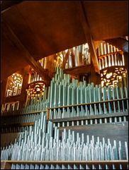 Mosteiro de Pombeiro 35