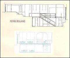 Casa Manolo Santiago 28
