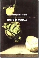 DiarioDeComidas