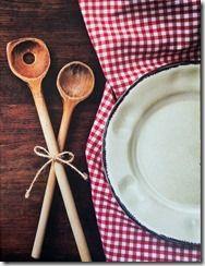 Dicionario comida galega 3