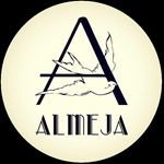 AlmejaC