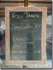 Bar Monte Aloia 4