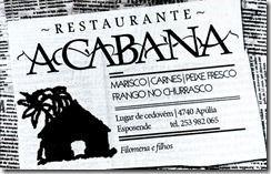 POR-Esposende-ApuliaACabana