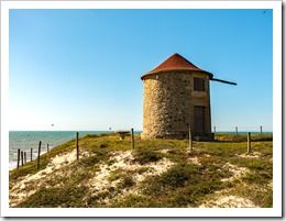Praia de Apulia 13