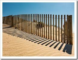 Praia de Apulia 4