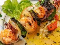 Restaurante A Cabana 55 2
