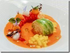 Restaurante A Cozinha Guimaraes 11