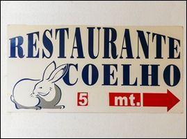 Taberna do Coelho 04