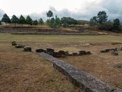 Tongobriga Ruinas Romanas 31