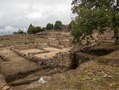 Tongobriga Ruinas Romanas 9