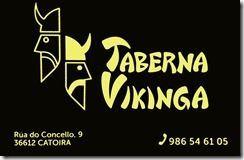 Taberna Vikinga 1