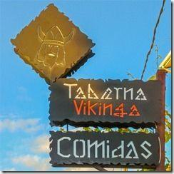 Taberna Vikinga 3