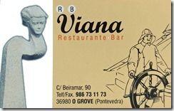 PON-OGrove-Viana