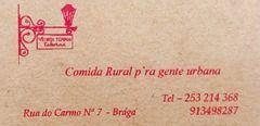 POR-Braga-VelhosTempos