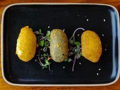 Restaurante Nikko 07
